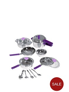 small-wonders-pan-set