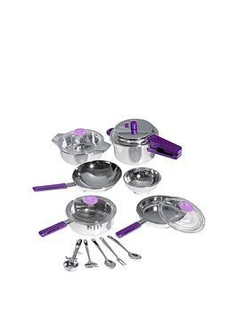 small-wonders-pan-set