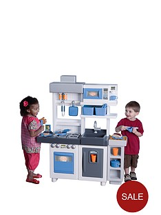 little-tikes-ultimate-cook-kitchen