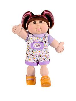 cabbage-patch-kids-doll-brunette-straight