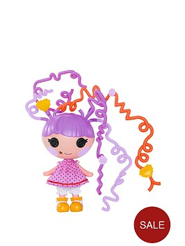 lalaloopsy-littles-silly-hair-doll-sprinkle-spice-cookie