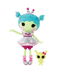lalaloopsy-large-doll-haley-galaxy