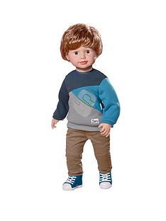 sam-sally-toddler-doll-sam