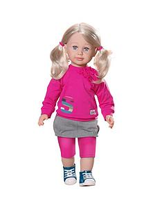 sam-sally-toddler-doll-sally