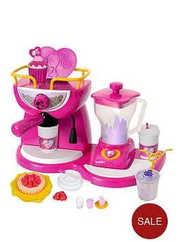 barbie-and-me-coffee-and-smoothie-shop