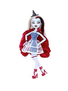 bratzillaz-magic-night-out-doll-vampelina