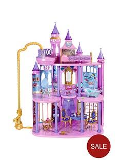 disney-princess-ultimate-dream-castle-playset