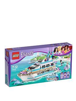 lego-friends-dolphin-cruiser