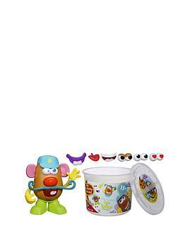 playskool-mr-potato-head-tater-tub