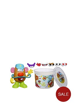 playskool-mr-potato-head-tater-tub