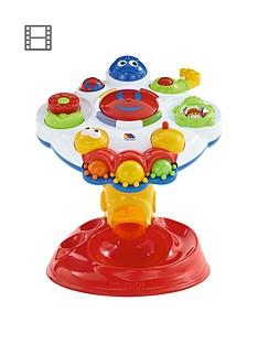 ladybird-activity-garden-table