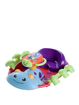 little-tikes-activity-garden-rock-n-spin-bug