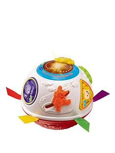 vtech-crawl-and-learn-bright-lights-ball