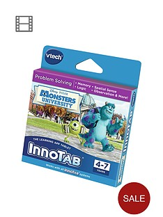 vtech-innotab-learning-cartridge-monsters-university
