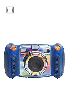 vtech-kidizoom-twist-plus-blue