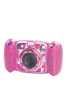 vtech-kidizoom-duo-pink