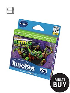 vtech-innotab-learning-cartridge-teenage-mutant-ninja-turtles