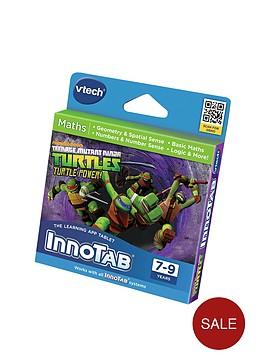 vtech-innotab-learning-cartridge-teenage-mutant-ninja-turtles