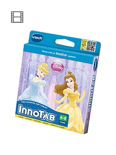 vtech-innotab-learning-cartridge-disney-princess