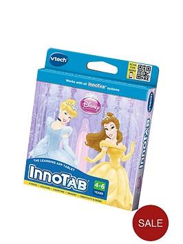 vtech-innotab-learning-cartridge-disney-princess