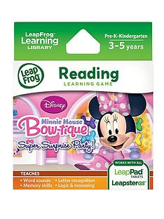 leapfrog-explorer-game-disney-minnie-mouse