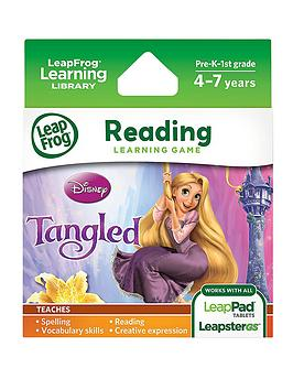leapfrog-explorer-game-tangled