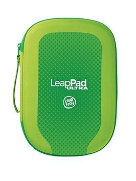 leapfrog-leappad-ultra-carry-case-green