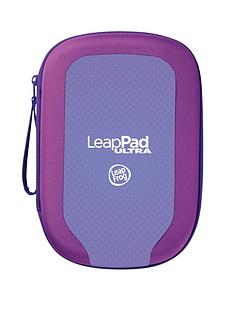 leapfrog-leappad-ultra-carry-case-purple