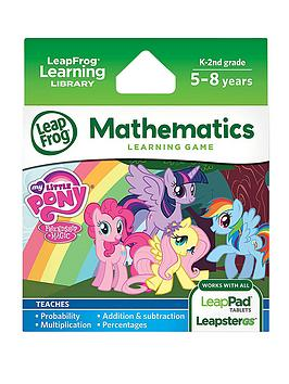 leapfrog-explorer-learning-game-my-little-pony