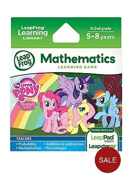 leapfrog-explorer-learning-game-my-little-pony