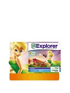 leapfrog-explorer-learning-game-disney-fairies