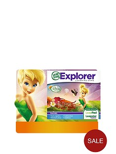 leapfrog-explorer-learning-game-disney-fairies
