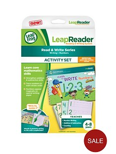 leapfrog-leapreader-book-learn-to-write-numbers-with-mr-pencil
