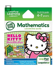 leapfrog-explorer-learning-game-hello-kitty