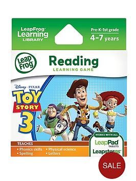 leapfrog-explorer-game-toy-story-3