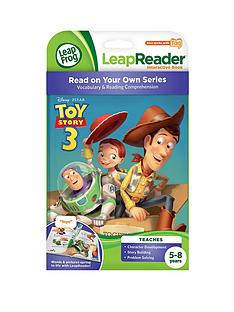 leapfrog-leapreader-book-toy-story-3