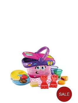 leapfrog-shapes-and-sharing-picnic-basket