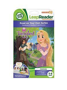 leapfrog-leapreader-book-tangled