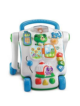leapfrog-scout-and-friends-walker