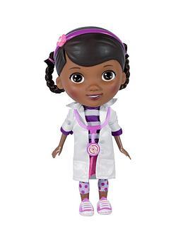 doc-mcstuffins-doll
