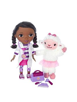 doc-mcstuffins-time-for-your-check-up-interactive-doc-and-lambie