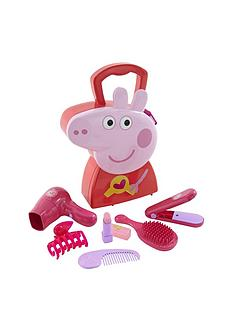 peppa-pig-hair-case