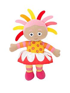 in-the-night-garden-large-talking-soft-toy-upsy-daisy