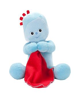 in-the-night-garden-sleeptime-lullaby-igglepiggle