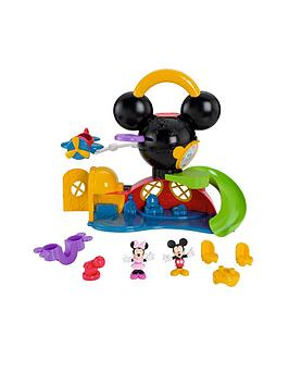 mickey-mouse-clubhouse-fly-n-slide-clubhouse-playset
