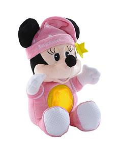 disney-baby-baby-night-plush-minnie