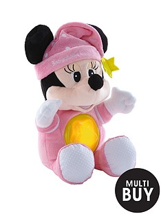 minnie-mouse-baby-night-plush-minnie