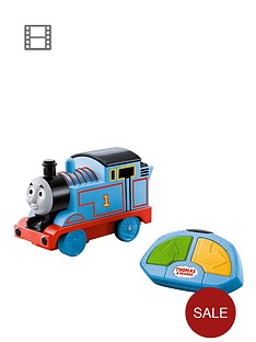 thomas-friends-radio-control-thomas