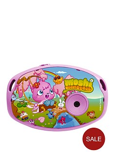 moshi-monsters-my-first-digital-camera