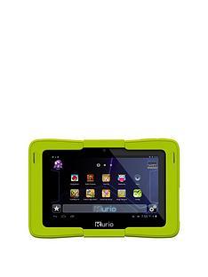 kurio-7s-tablet-advanced
